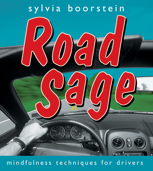 AW00419D-Road-Sage-published-cover.jpg