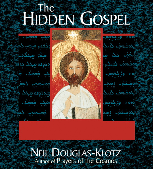 AW00429D-Hidden-Gospel-published-cover.jpg