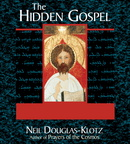 AW00429D The Hidden Gospel