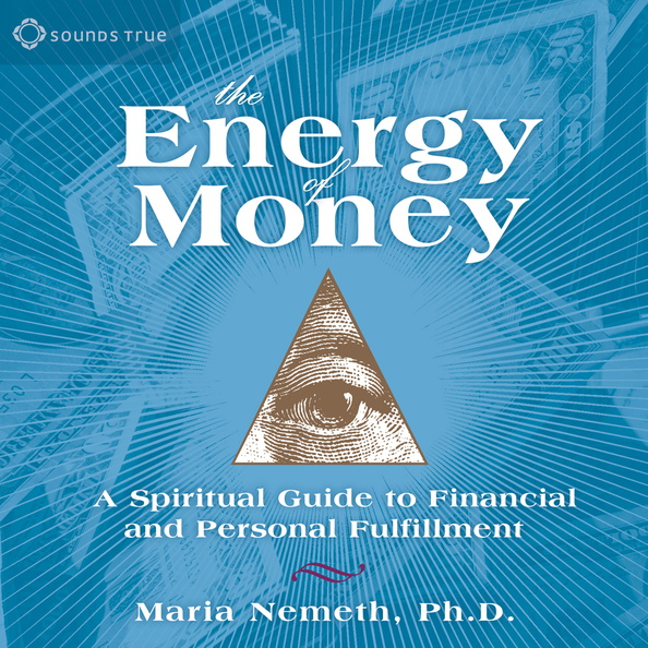 AW00435W-Energy-of-Money-published-cover.jpg
