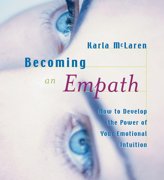 AW00442D-Becoming-Empath-published-cover.jpg