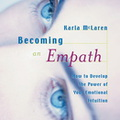 AW00442D Becoming an Empath