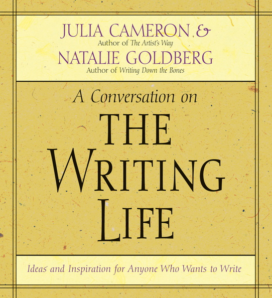 AW00443D-Writing-Life-published-cover.jpg