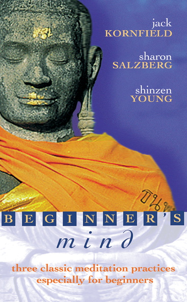 AW00446D-Beginners-Mind-published-cover.jpg