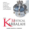 AW00448D The Mystical Kabbalah