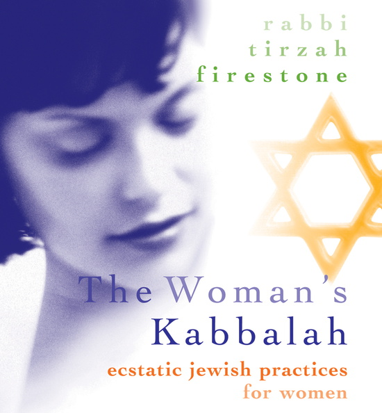 AW00457D-Womans-Kabbalah-published-cover.jpg