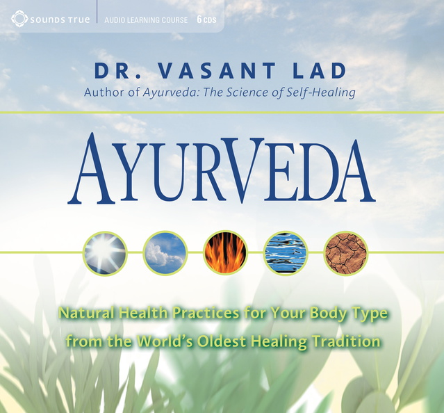 AW00460D-Ayurveda-published-cover.jpg