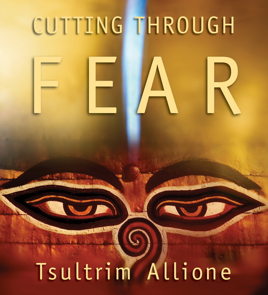 AW00461D-Cutting-through-Fear-published-cover.jpg