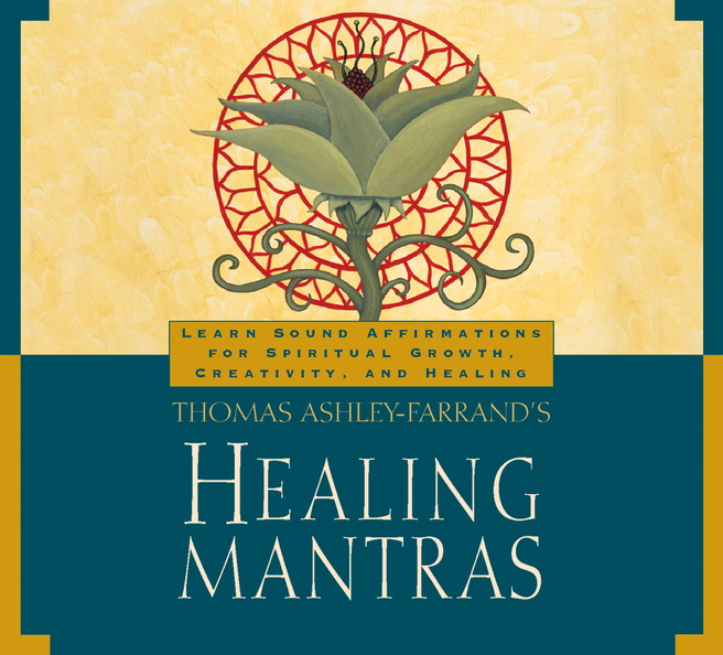 AW00466D-Healing-Mantras-published-cover.jpg