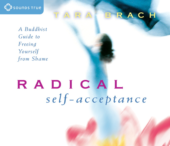AW00468D-Radical-Self-published-cover.jpg