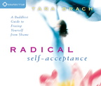 AW00468D Radical Self-Acceptance