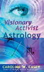 AW00476D Visionary Activist Astrology