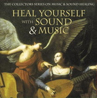 AW00477D Heal Yourself with Sound and Music