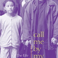AW00483D Call Me by My True Names