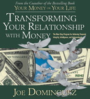 AW00487D Transforming Your Relationship with Money