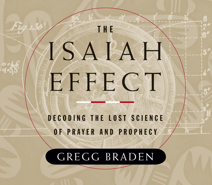 AW00493D-Isaiah-Effect-published-cover.jpg