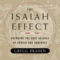 AW00493D The Isaiah Effect