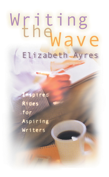 AW00494D-Writing-Wave-published-cover.jpg
