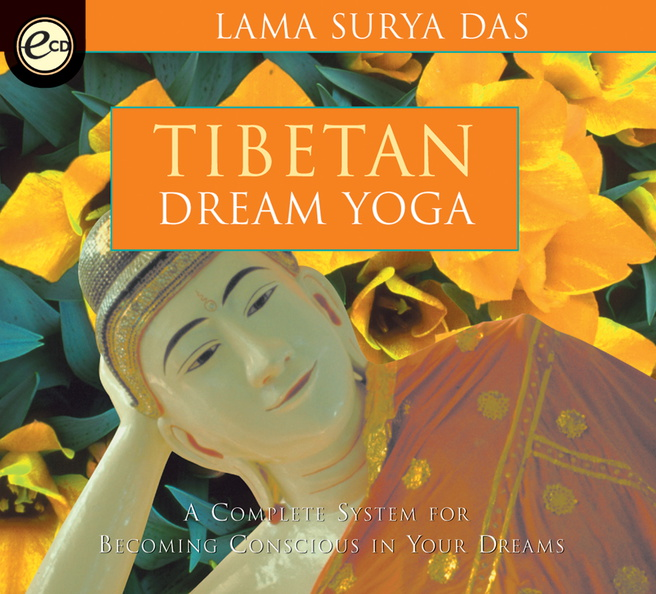AW00497D-Tibetan-Dream-Yoga-published-cover.jpg