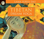 AW00497D Tibetan Dream Yoga