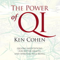 AW00500D The Power of Qi