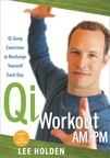 VT01579D Qi Workout AM/PM