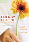 VT01738D Energy Healing for Beginners
