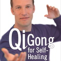 VT01895D Qi Gong for Self-Healing