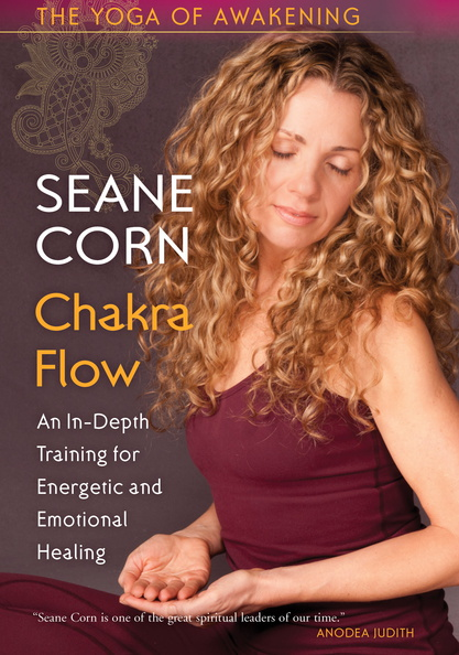 VT04081D-Chakra-Flow-published-cover.jpg