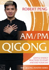 VT04224D AM/PM Qigong