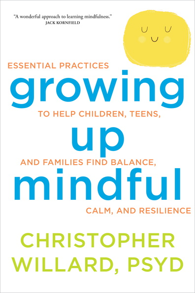 BK04652-Growing-Up-Mindful-published-cover.jpg