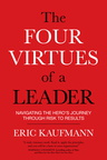 BK04815 The Four Virtues of a Leader