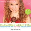 AB04306D Pleasurable Weight Loss