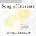 AB05151W Song of Increase