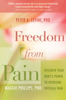 BD02378D Freedom from Pain