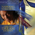 MM01717D Tibetan Dream Journey