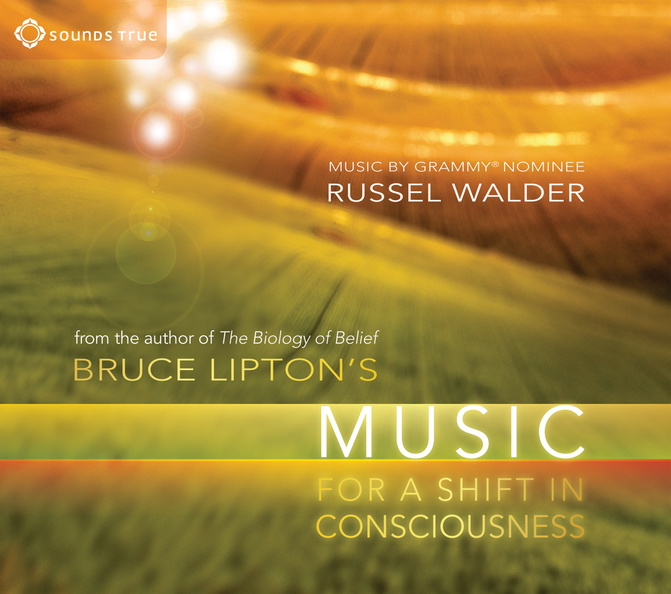 MM01823D-Music-Shift-Consciousness-published-cover.jpg