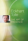 ET04635D The Art of Presence