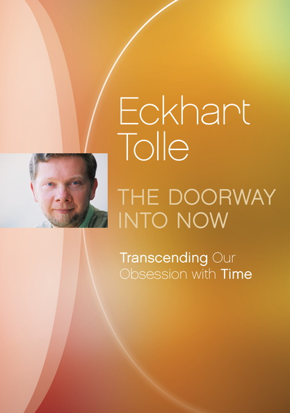 ET04637D-Doorway-Into-Now-published-cover.jpg