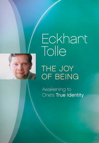ET04641D-Joy-of-Being-published-cover.jpg