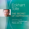 ET04642D The Secret of Happiness