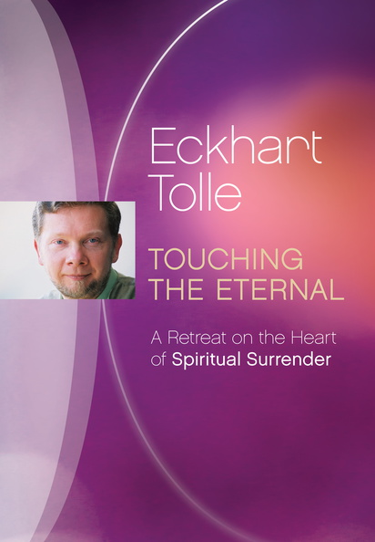 ET04645D-Touching-Eternal-published-cover.jpg