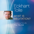 ET04647D What Is Meditation?