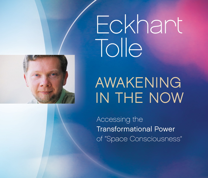 ET04626D-Awakening-Now-published-cover.jpg