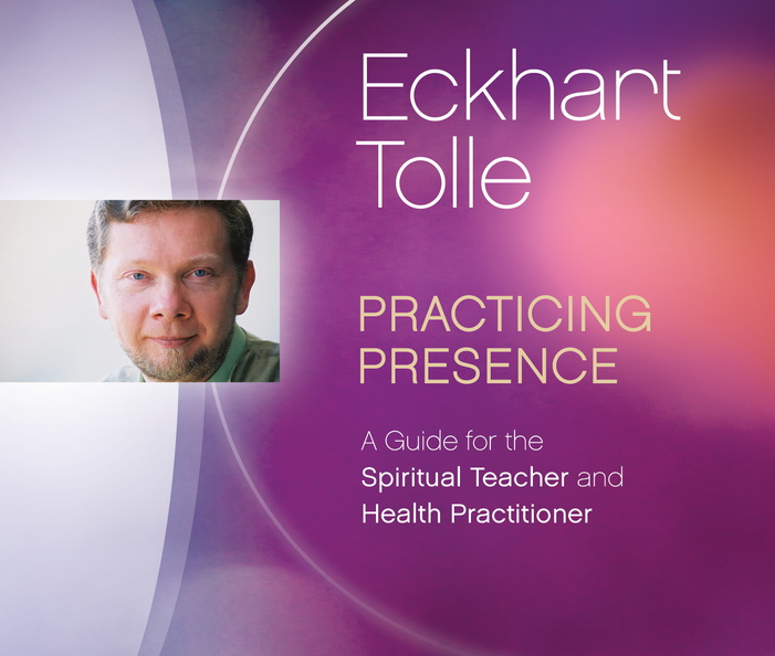 ET04634D-Practicing-Presence-published-cover.jpg