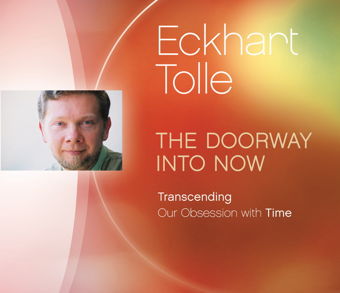 ET04638D-Doorway-Into-Now-published-cover.jpg
