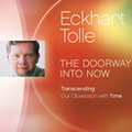 ET04638D The Doorway into Now
