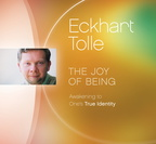 ET04856D The Joy of Being