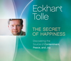 ET04857D The Secret of Happiness