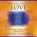 AF00083D The New Physics of Love